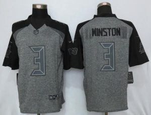 nike-buccaneers-3-jameis-winston-gray-mens-stitched-nfl-limited-gridiron-gray-jersey