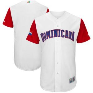 team-dominican-republic-blank-white-2017-world-baseball-classic-authentic-stitched-mlb-jersey